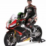 01_Laverty