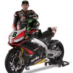 02_Laverty