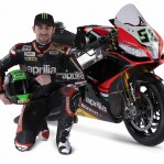 03_Laverty