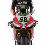 04_Laverty