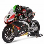 05_Laverty