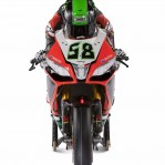 06_Laverty