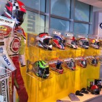 Arai_hall_of_fame