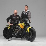 #1_RevTech_Mario Colombo-Asso Special Bike A