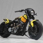#1_RevTech_Mario Colombo_Asso Special Bike 3A