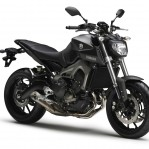 2014-Yamaha-MT-09-EU-Matt-Grey-Studio-001