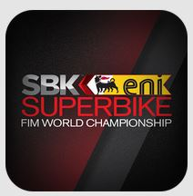 World Superbike ; pronta la APP