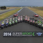 WSS Group Photo