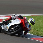 World SuperSport IMola; Jules Cluzel porta la MV Agusta in pole