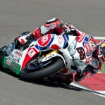 World Superbike Imola; Doppietta e leadership in classifica per Jonathan Rea e la Honda