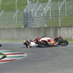 027_600_Cottini_crash