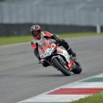 083_Sbk_Goi_action