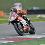 092_Sbk_Goi_action