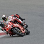 096_Sbk_Baiocco_action