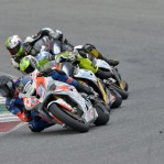 097_Sbk_Perotti_action