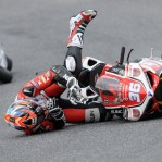 102_Sbk_Mercado_crash