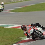 107_Sbk_Goi_action