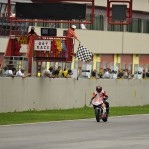 108_Sbk_Goi_finish