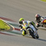 120_PreMoto3_Nepa_action