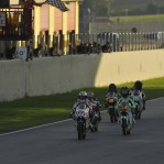 126_PreMoto3_Arbolino_finish