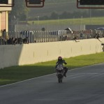 128_PreMoto3_Ieraci_finish