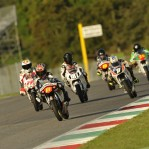 129_PreMoto3_Zannoni_action
