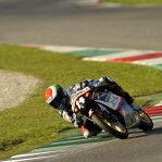 135_PreMoto3_Ieraci_action