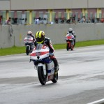 151_Moto3_DiGiannantonio_finish