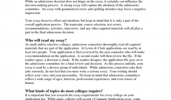types of research papers in computer science  all about